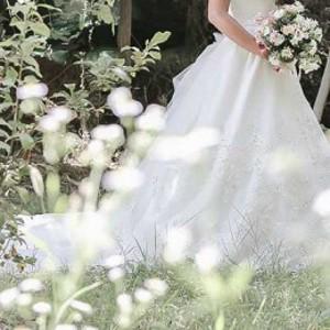 گریه های عروس خانم در باغ / فیلمبردار مرد در آنجا چه می کرد؟!