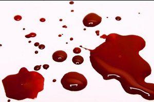اعترافات هولناک قاتلی که جسد دختر تهرانی را مثله کرد!!