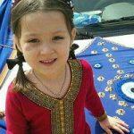کیفرخواست قاتل سلاله , دختر پنج ساله گلستانی صادر شد