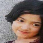 قاتل ندا دختر شش ساله مشهدی بالاخره محاکمه شد!