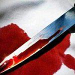 قاتل: لاله با من ازدواج کرد اما با همسر اولش هم ارتباط داشت!!