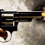 ماجرای عجیب قتل در میدان جمهوری مشهد به خاطر تعرض به یک زن!!