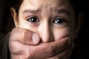 آزار جنسی بهاره ۵ ساله توسط سه کارگر در خمینی شهر!!