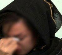 ماجرای اغفال دختر جوان با وعده ازدواج در اصفهان!