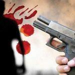 قتل مرد ۲۳ ساله، پایان ازدواج زن مطلقه در شهرستان کلاله !