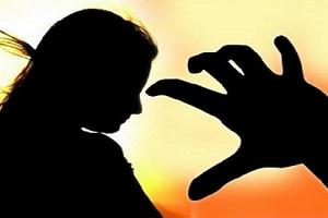 دستگیر شدن عامل تجاوز جنسی به دختران در ایرانشهر!!