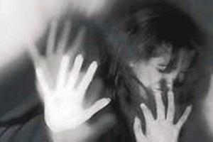 فاش شدن تجاوز مردمسافرکش به زن جوان با آزمایش دی.ان .ای روی نوزاد!!