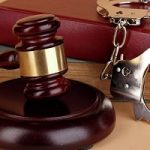 پیچیده شدن پرونده تعرض به دو پسر نوجوان در تهران!!
