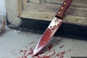 ماجرای حمله با چاقو به طلبه ناهی از منکر در پارک اهواز!