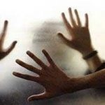 دختر مربی بدنسازی مرد پولدار پورشهسوار را متهم به تجاوز کرد!