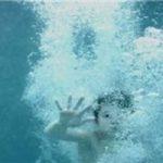 غرق شدن دختر بچه ۹ ساله در رودخانه کرج!