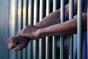 جزئیات به قتل رسیدن جوان قاتل زندانی در زندان بابل!