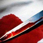 ماجرای یک جنایت هولناک در مهرآباد؛ همسرکشی با اره!!!