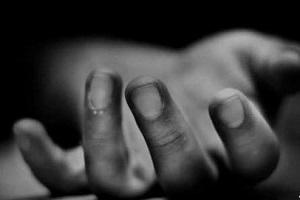 پسر ۱۲ ساله ملایری ، دختر عموی ۱۶ ساله خود را کشت!!