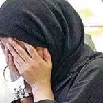 مرگ ارسلان , پسر ۲٫۵ ساله با ضربه لگد مادرش در مشهد!!