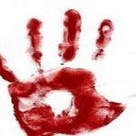 قتل فجیع یک زن ایرانی توسط چند افغان در شهرری!!