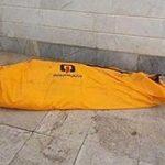 سقوط مرموز پسر ۱۷ ساله از بالکن خانه ای در تجریش!