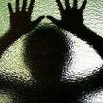 محاکمه جوان متهم به آزار جنسی ۹ پسربچه در تهرانپارس!!