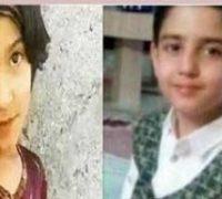 قاتلان ندا و محمد حسین در مشهد در ملاعام اعدام شدند!