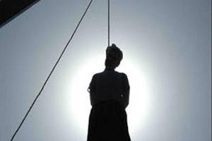 خواننده پاپ ایرانی متهم به تجاوز به ۵ دختر اعدام می شود!