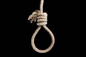 خودکشی پیرزن ۷۰ در مشهد به یک دلیل عجیب!!