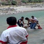 جسد رئیس شورای شهر عجبشیر بالاخره پیدا شد!