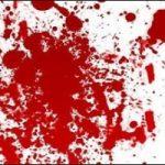 قتل یک زن در پارکی در قزوین به خاطر تاب سواری!!