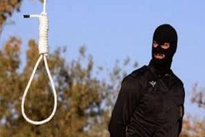 شیطان متجاوز به ۱۱ پسر نوجوان در تهران اعدام می شود!