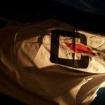 مرگ مرموز سمیه, دختری ۱۷ ساله در بزرگراهی در تهران!!