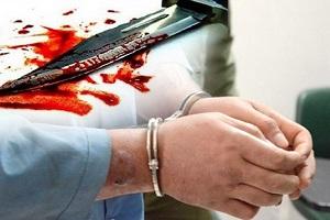 سه کشته از یک خانواده در یک نزاع خانوادگی در بانه!!
