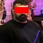 آخرین جمله وحید مرادی شرور معروف تهران قبل از کشته شدن!