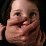ماجرای کودک ربایی در پایتخت فقط برای ۱۰ میلیون تومان!!