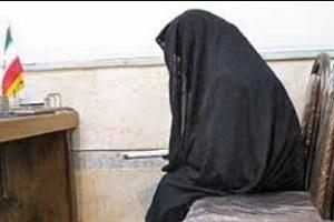 اعترافات هولناک مادرزنی که دامادش را خفه کرد!!