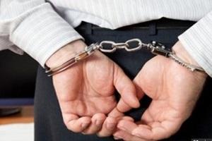 جزئیات دستگیری شرور سنگین وزن معروف به هرکول تهران !