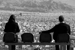 نقشه عجیب محسن بعد از دوستی با زن در شرف طلاق!!