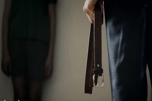 جزییات شکنجه دختر ۳ ساله مرندی توسط پدرش و انتشار فیلمش!!