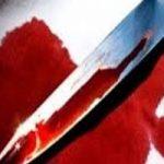 آدم کشی قاچاقچی شیشه پس از آزادی از زندان!!