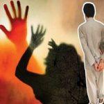 محاکمه راننده اسنپ به اتهام تجاوز به زن شوهردار در تهران!