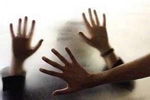 ماجرای تجاوز مربی بوکس به سه پسر نوجوان در تهران!!