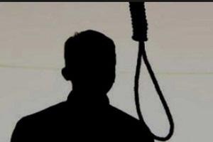 خواننده زیر زمینی در تهران به اعدام محکوم شد !