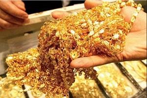 ۱۰۰ سال حبس برای سارقانی ۴٫۵ کیلو طلا دزدیدند!!