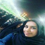 پلیس تهران در تعقیب این قاتل همسرکش | او را شناسایی کنید!
