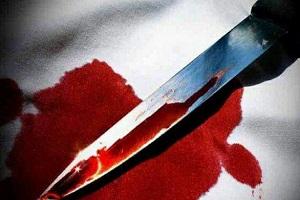 قتل جوان ۱۹ ساله به دست پسر ۱۵ ساله در تهران!!
