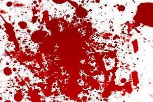 بازسازی صحنه قتل دخترخاله در مشهد توسط جوان ۲۵ ساله!