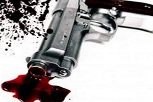 قتل فجیع مادر توسط نوجوان ۱۷ ساله در اشنویه!