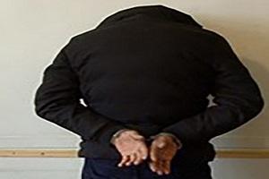 مرد جوان در یاسوج همسر ۲۳ ساله اش را با چاقو کشت!!