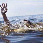 کشف جسد دختر و پسر تهرانی که با هم به دریا رفته بودند!