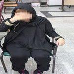 عاقبت شوم ازدواج پنهانی زن مطلقه| تهدیدی برای مردان متاهل هستم!