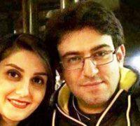 حکم قصاص علیرضا صلحی پزشک تبریزی لغو شد!