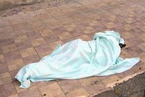 ماجرای عجیب زنده شدن یک دختر بعد از فوت در مسجد سلیمان!!